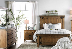 top-9-places-to-buy-bedding-full-reviews-shopping-tip
