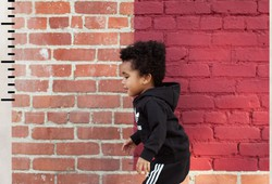 adidas-shoes-for-kids-how-to-choose-the-right-sizes-tips