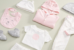 top-9-places-to-shop-baby-s-nursery-online-detailed-list