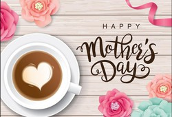 top-mother-s-day-gifts-ideas-tips-for-meaningful-presents