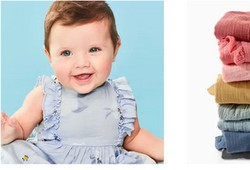 carters-baby-clothing-how-to-dress-the-right-clothes