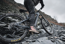 top-8-places-to-buy-bicycles-full-reviews-valid-offers