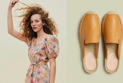 j-crew-summer-style-top-key-pieces-to-complete-your-look