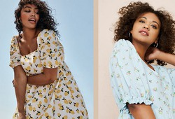 simply-be-plus-size-dresses-top-styles-for-all-occasion