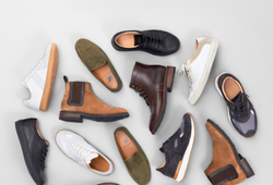 top-7-places-to-buy-shoes-online-full-reviews-2021