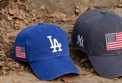 how-to-select-47-brand-headwear-sizes-and-styles-top-8-products-for-you
