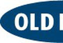 Old Navy Free Shipping No Minimum 30 Off Coupon 2020