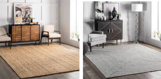 How To Select The Right Area Rugs USA: Top Styles For You