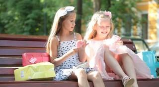 Top 7 PatPat Dresses For Girls: Prepare For Great Summer
