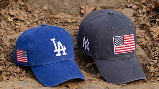 How To Select 47 Brand Headwear Sizes And Styles: Top 8 Products For You