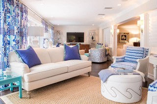 Top 7 Home Décor Brands With Detailed Reviews 2021