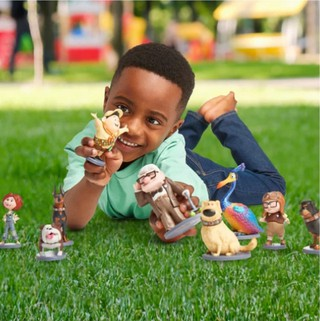 How To Select The Right Toys For Young Children: Tips And Top Places