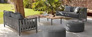 Target Patio Furniture: Hottest Designs n Saving Tips