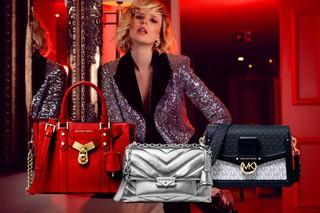 Top 5 Types Of Macys Michael Kors Bag & Best Designs For Sale