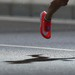 Best Nikes For Long Distance Running: Full Unbiased Reviews