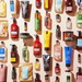 How To Select The Suitable Bath & Body Products: Tips & Top Place