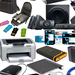 Save w Amazon Coupons For Anything: 50 Percent Off, 20% OFF