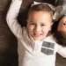 JCPenney 7.99 Portrait Package Coupon: Tips To Save Bigger