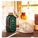 Save With Bath and Body Works Promotion Code Free Shipping