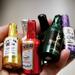 Anthon Berg Chocolate Liqueurs Costco: Full Reviews & Info