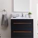 Ashley Furniture Free Shipping Coupon Code - Saving Tips