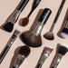8 Must-Have Makeup Brushes For Flawless Looks Full List